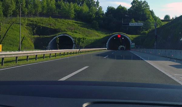 Аренда машины в Хорватии
