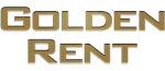 Golden Rent