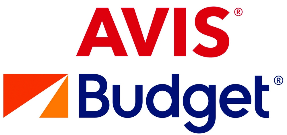 avis-budget-group