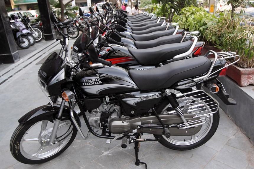 honda-motoshering
