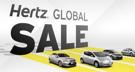 hertz-global-sale