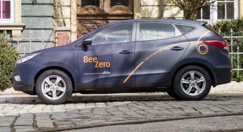 beezero-car