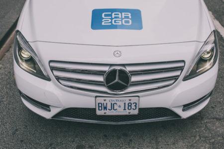 car2go-c-class