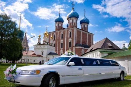 limuzin-na-svadbu