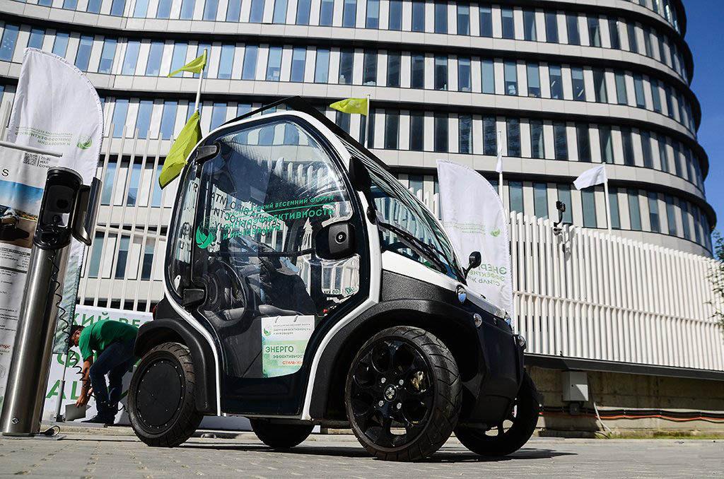 sochi-elektromobili