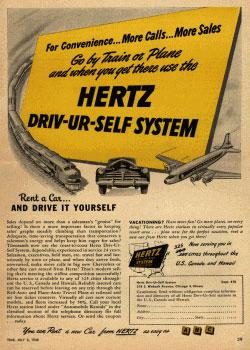 hertz-old