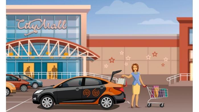 delimobil-shopping
