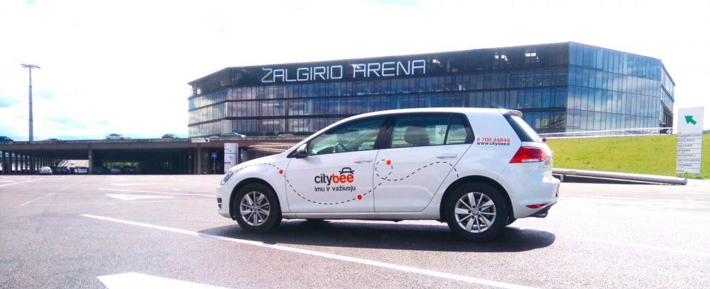 citybee-1