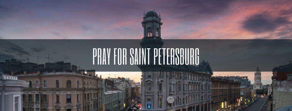 pray-for-spb