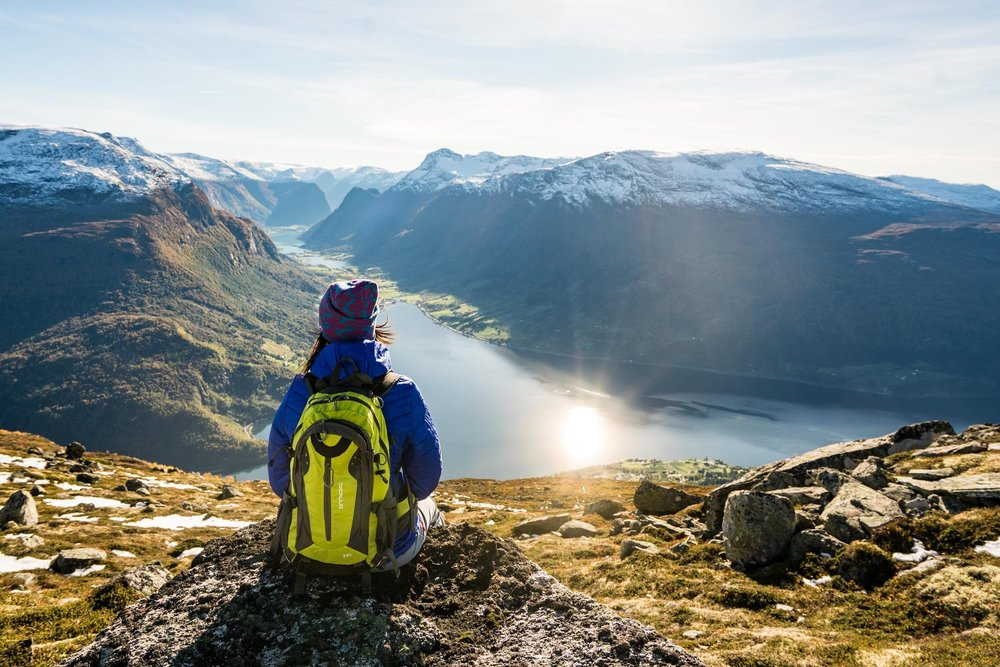 unesco-fjord