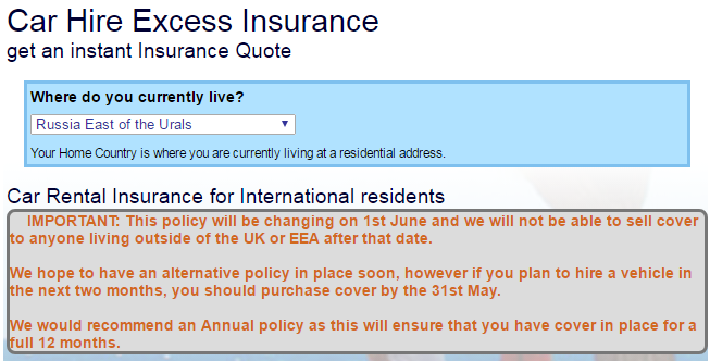 worldwideinsure