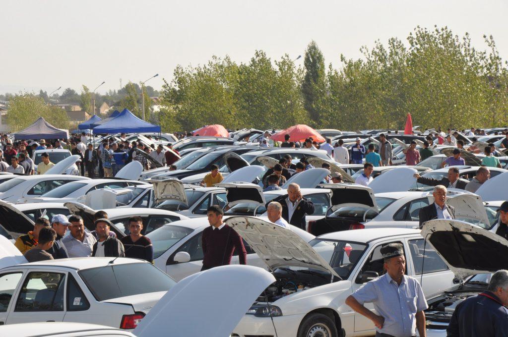 uzbekistan-avto
