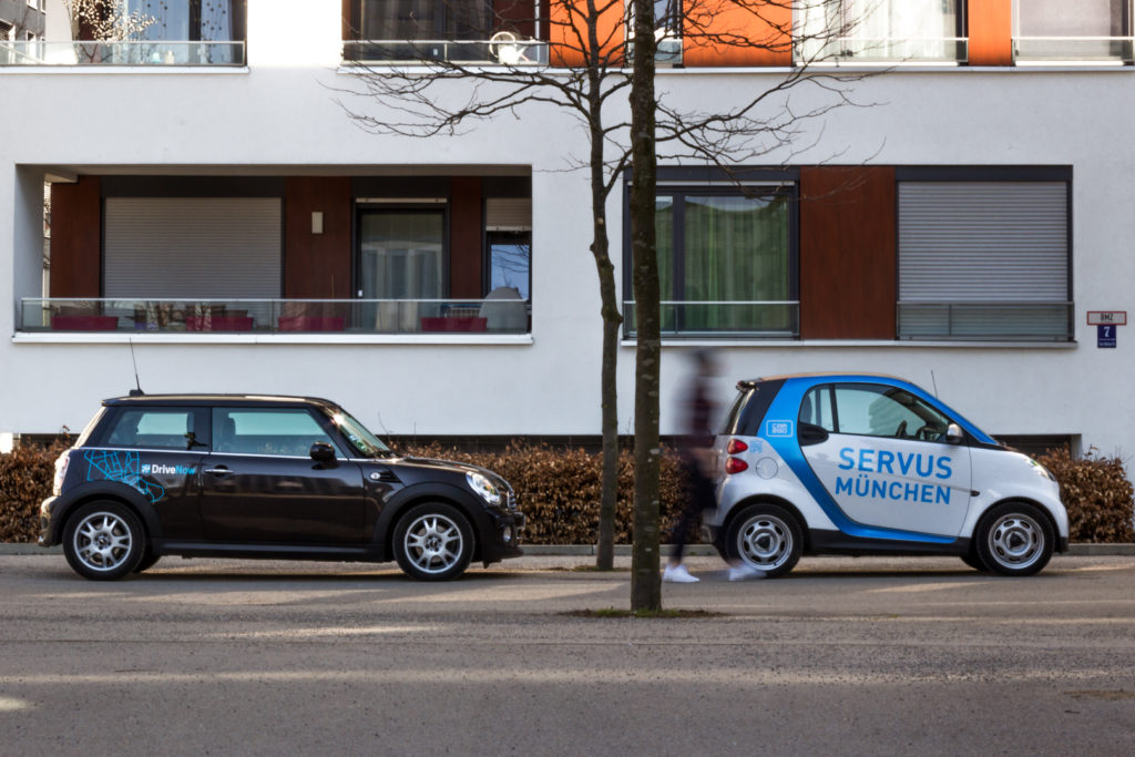 car2go-i-drivenow