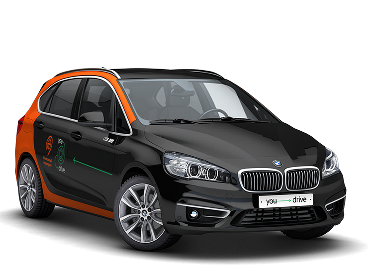 youdrive-bmw-2-series-1