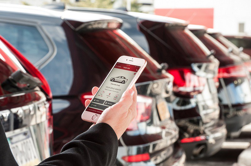 avis-digital-key-service