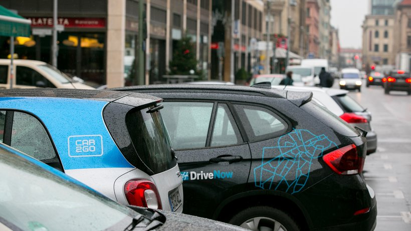 drivenow-car2go