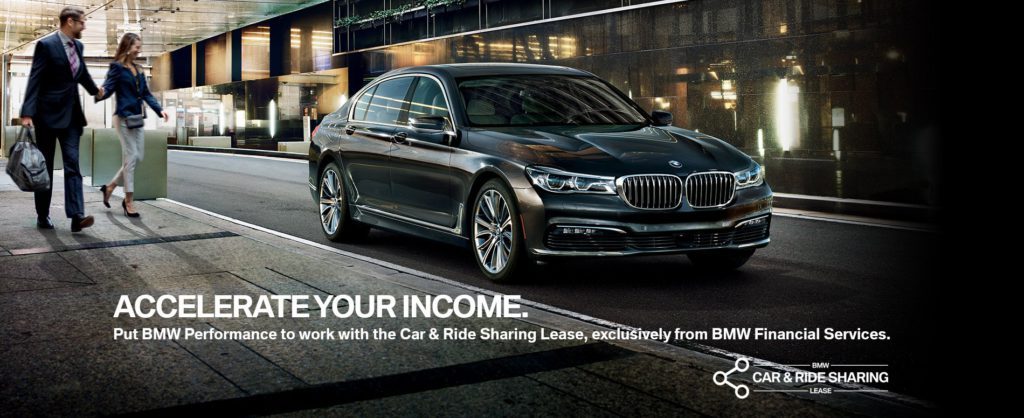 bmw-sharing-lease