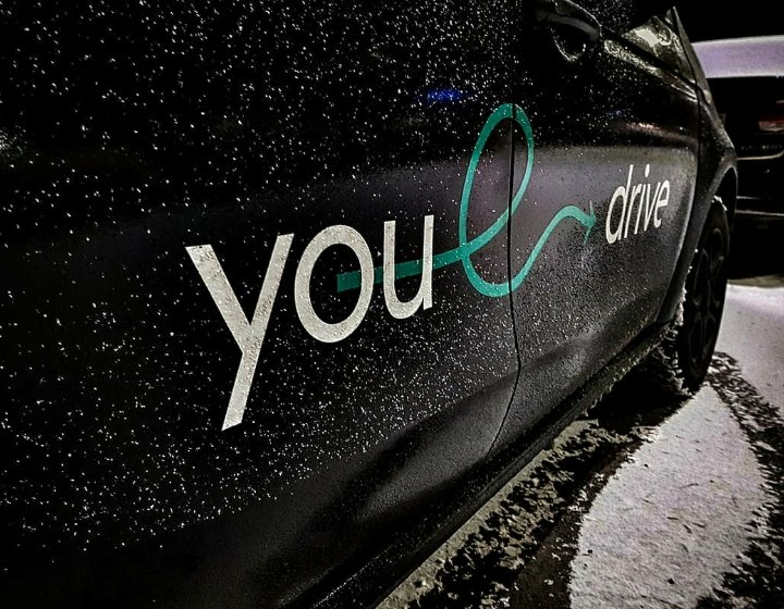 youdrive-business1