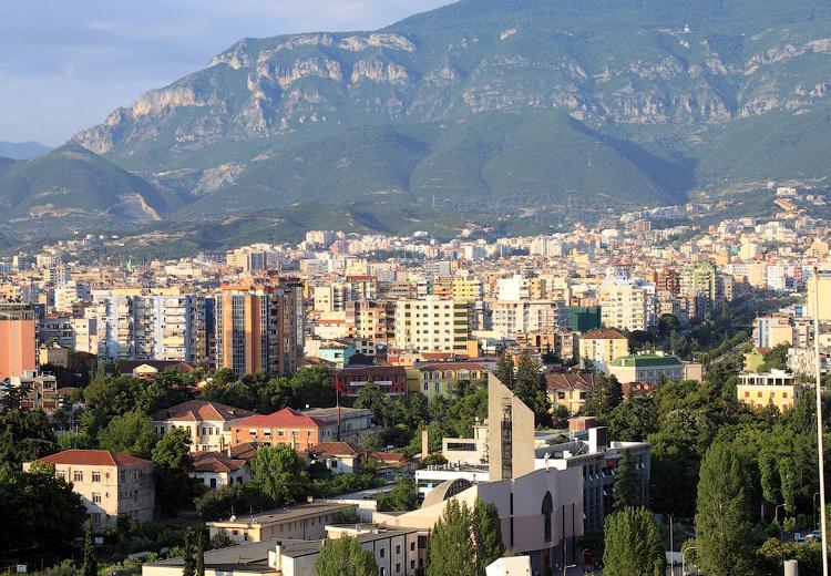 tirana-stolitsa-respubliki-albaniya