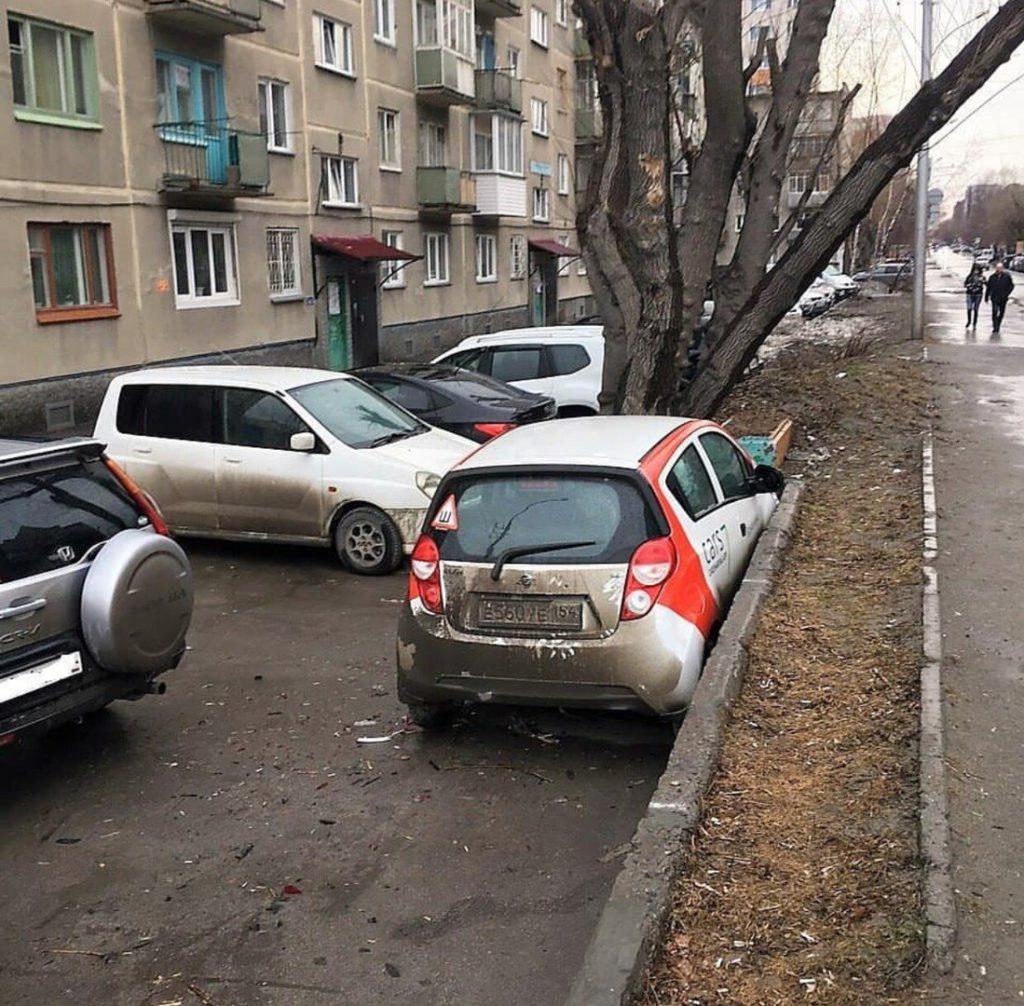 avariya-car-7_2