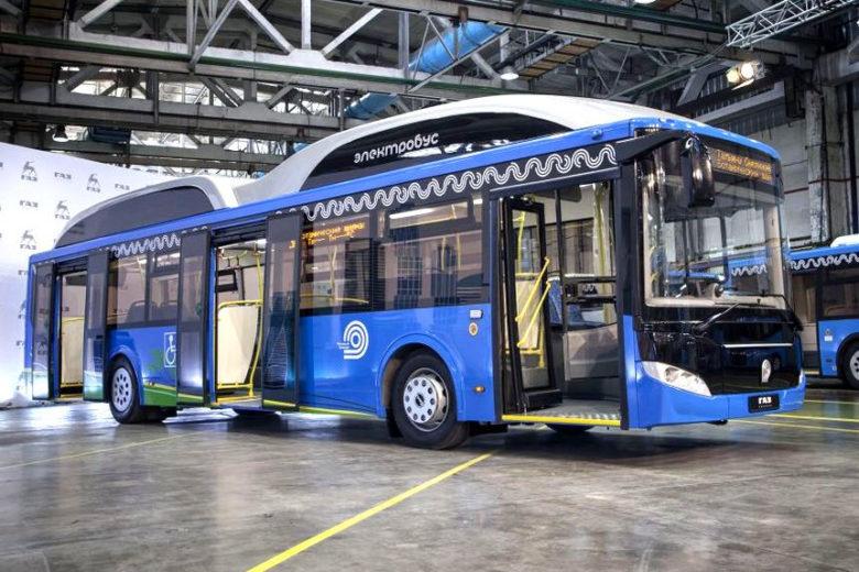 elektrobus-msk