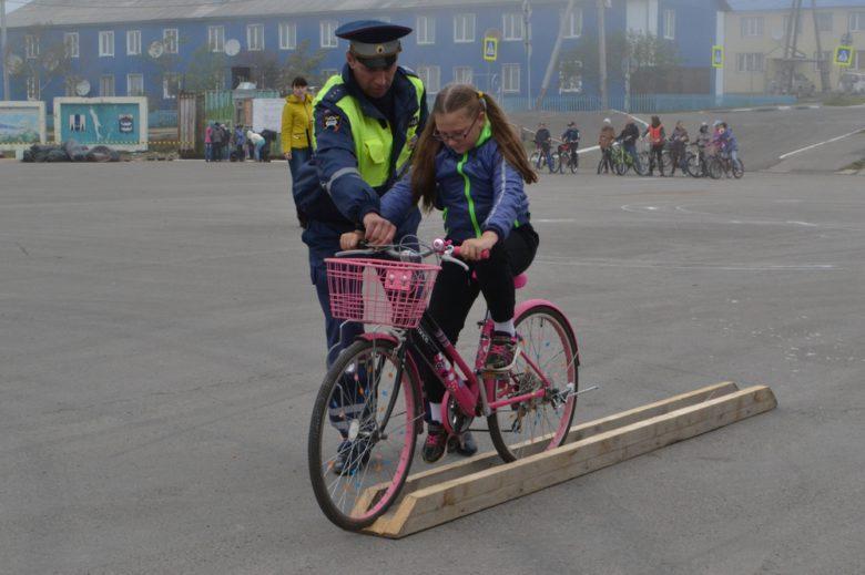 velosiped-ekzamen