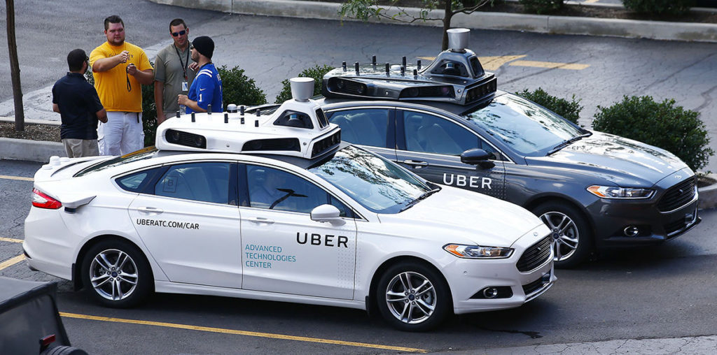 bespilotnoe-taksi