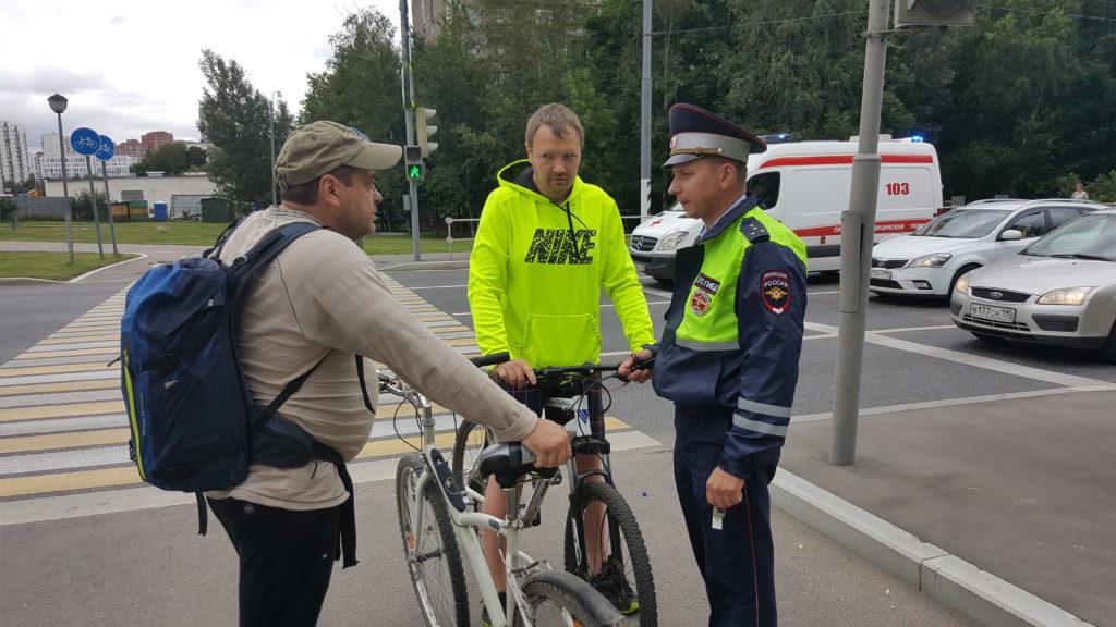 velosiped_gibdd