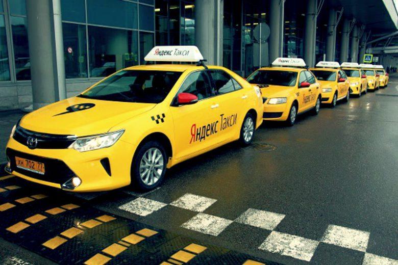 yandeks-taksi-1