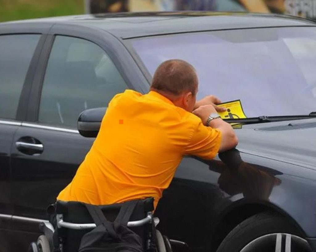 znak-invalid