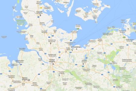 10-mest-v-severnoy-germanii