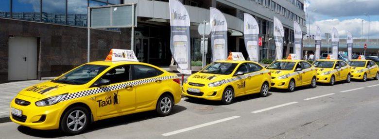 taksi-sochi