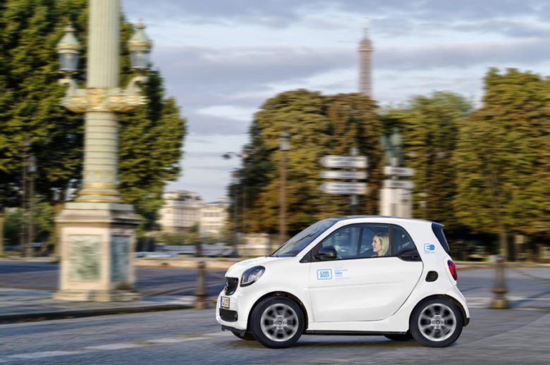 daimler-car2go-car-small-900x598
