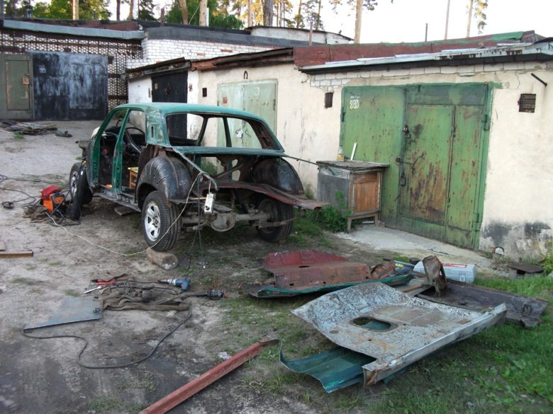 staryj-avto