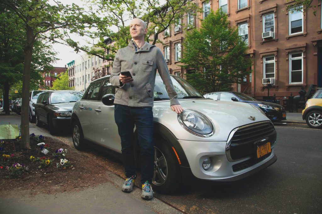 car-sharing-brooklyn-1