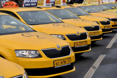 taksi-1