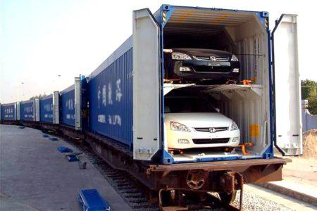 vehicles-railway_06-1