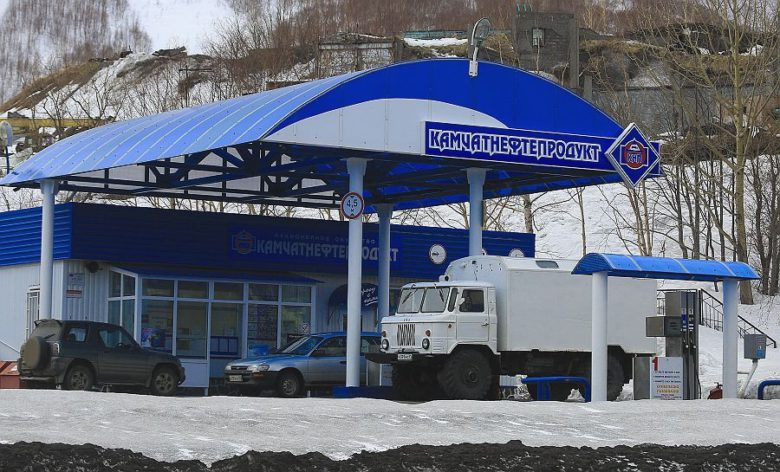 kamchat-1