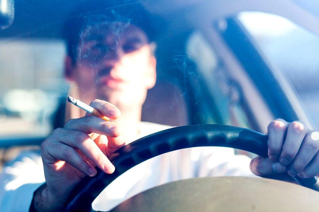 sigareta-1