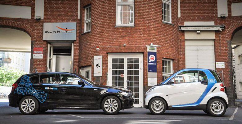 car2go-drivenow-1