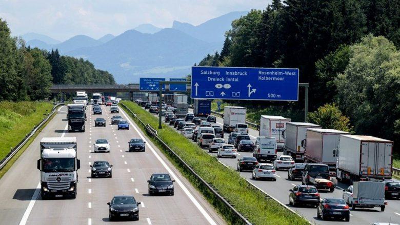 europe-road1-1