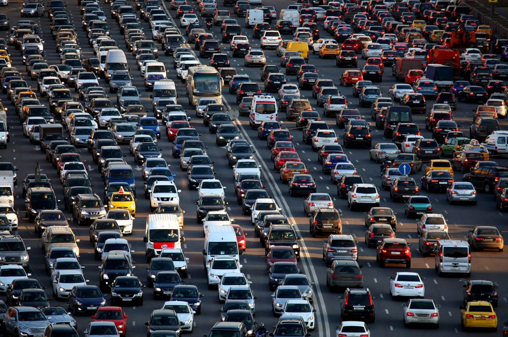 problema-avtomobilnyh-probok-1