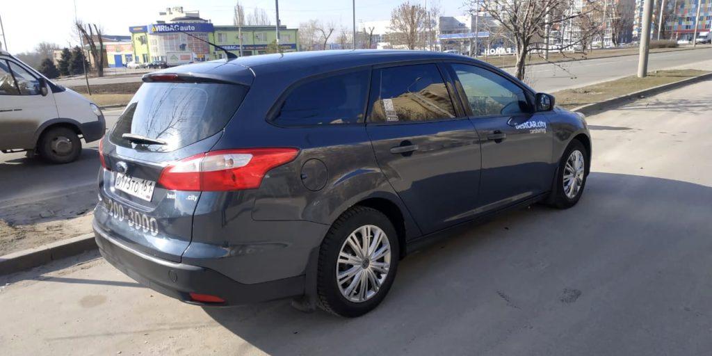 bestcar-ford-focus2-1