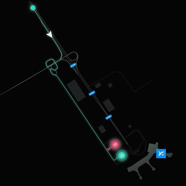 shema-aeroporta-domodedovo-1