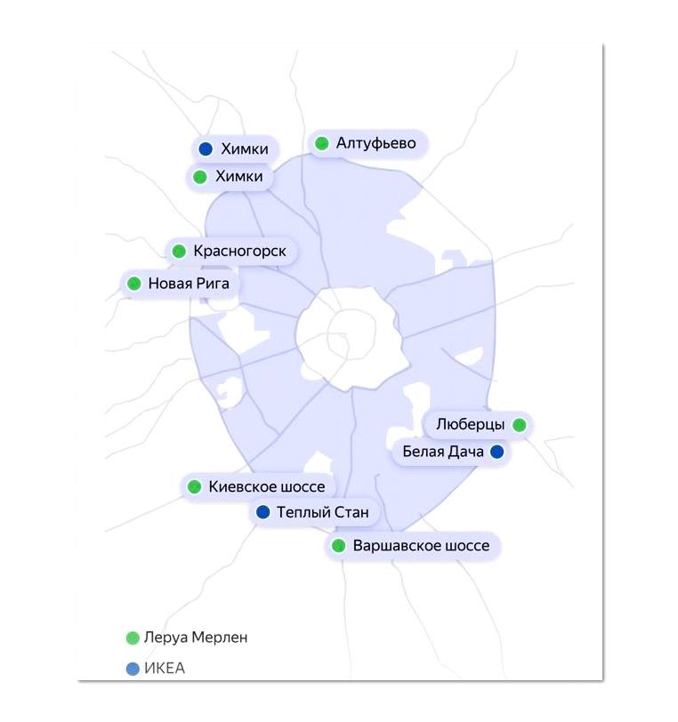 transit-map-1-1