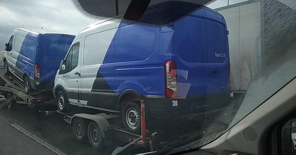 yandex-ford-transit-1