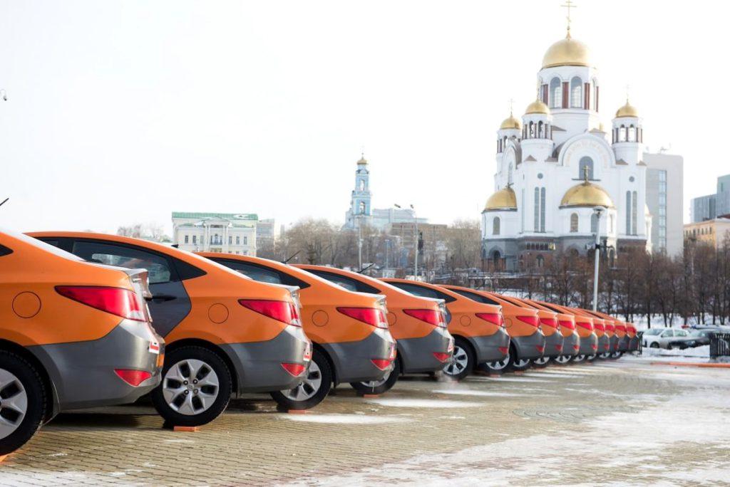 delimobil-openong-ekaterinburg-1
