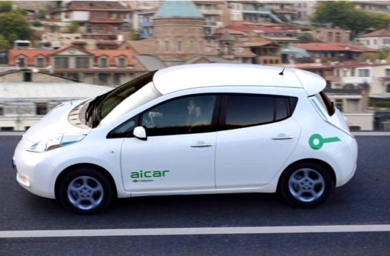 aircar-1