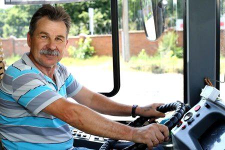 avtobus-1