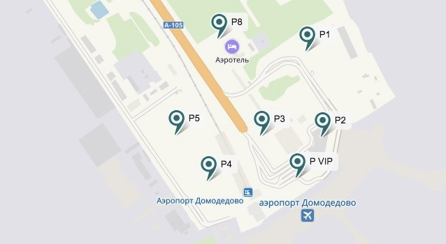 domodedovo-parking-2